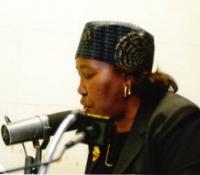 doyle-radio-station